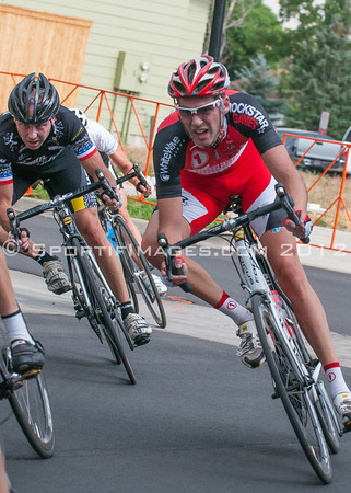 BOULDER_ORTHOPEDICS_CRIT-6483