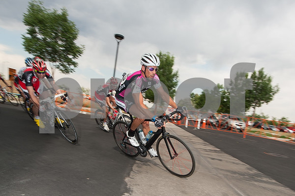 BOULDER_ORTHOPEDICS_CRIT-5412