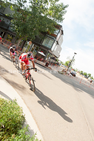 BOULDER_ORTHOPEDICS_CRIT-5508