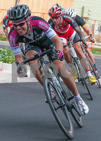 BOULDER_ORTHOPEDICS_CRIT-6481