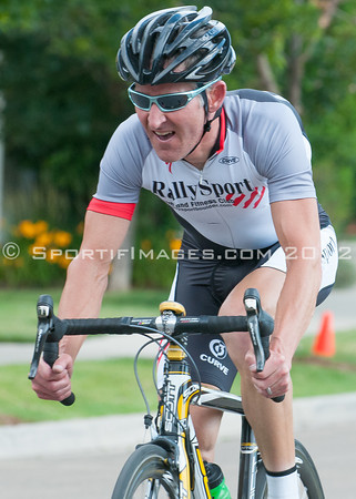 BOULDER_ORTHOPEDICS_CRIT-6640