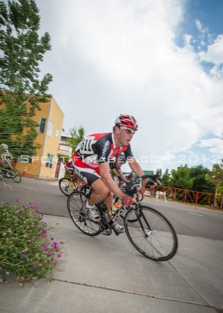 BOULDER_ORTHOPEDICS_CRIT-5451