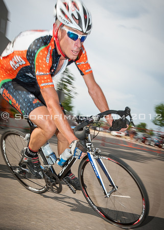 BOULDER_ORTHOPEDICS_CRIT-5490