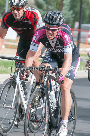 BOULDER_ORTHOPEDICS_CRIT-6491