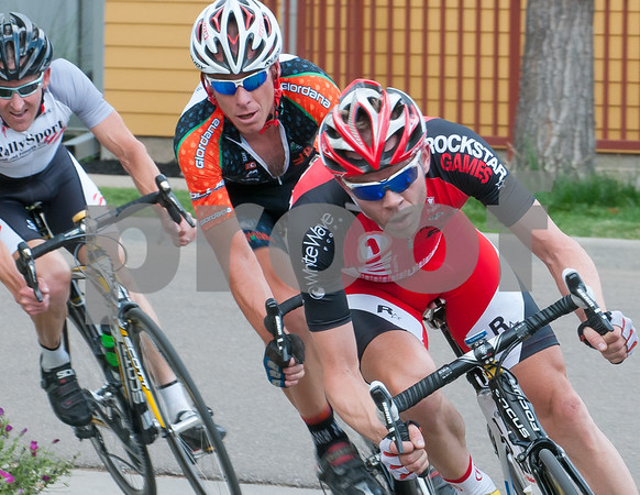 BOULDER_ORTHOPEDICS_CRIT-6593