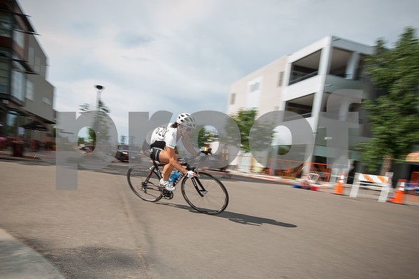 BOULDER_ORTHOPEDICS_CRIT-5480