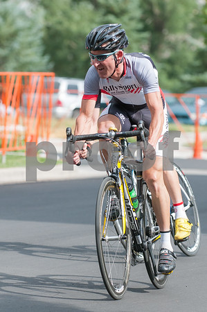 BOULDER_ORTHOPEDICS_CRIT-6493