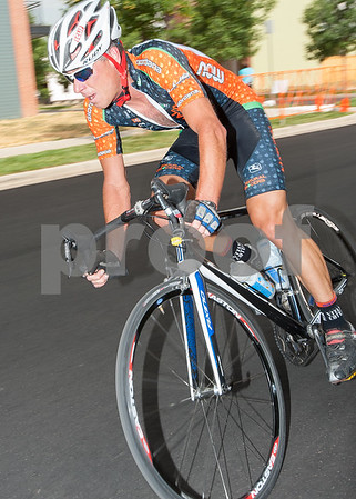 BOULDER_ORTHOPEDICS_CRIT-5417