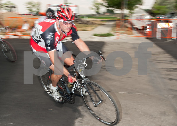 BOULDER_ORTHOPEDICS_CRIT-5405