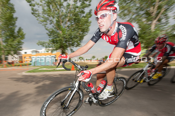 BOULDER_ORTHOPEDICS_CRIT-5431