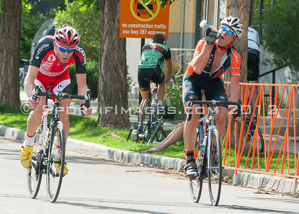 BOULDER_ORTHOPEDICS_CRIT-6706