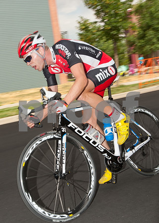 BOULDER_ORTHOPEDICS_CRIT-5419