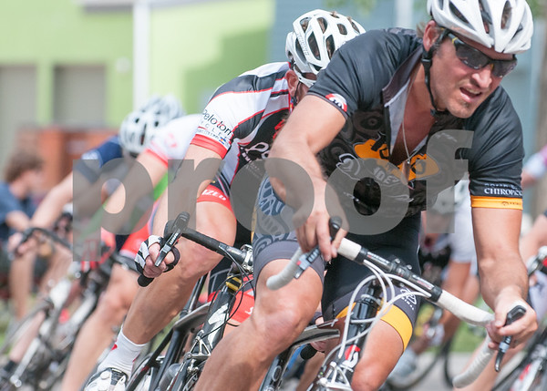 BOULDER_ORTHOPEDICS_CRIT-6533