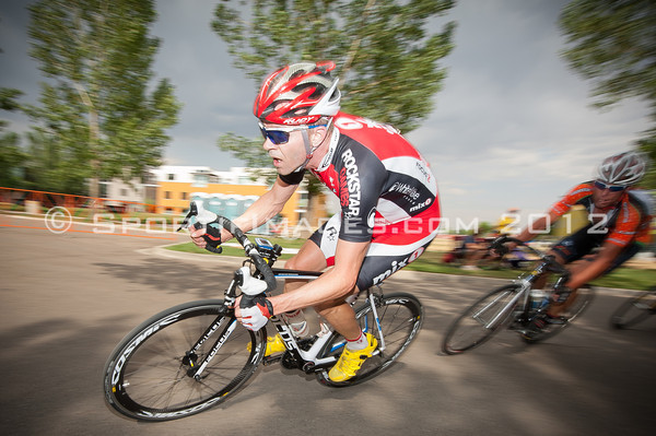 BOULDER_ORTHOPEDICS_CRIT-5430