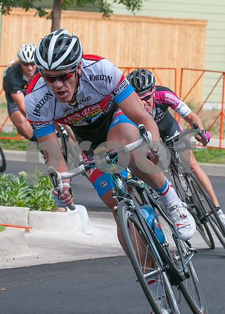 BOULDER_ORTHOPEDICS_CRIT-6479