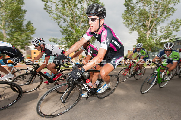 BOULDER_ORTHOPEDICS_CRIT-5432