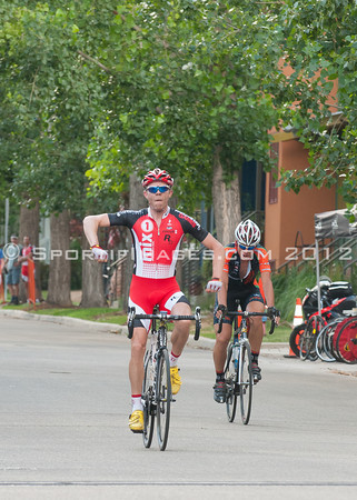 BOULDER_ORTHOPEDICS_CRIT-6730