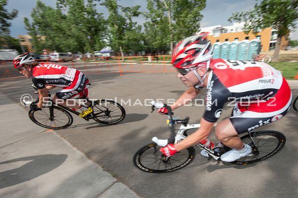 BOULDER_ORTHOPEDICS_CRIT-5433