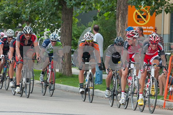 BOULDER_ORTHOPEDICS_CRIT-6727
