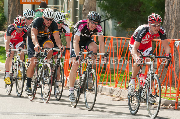 BOULDER_ORTHOPEDICS_CRIT-6705
