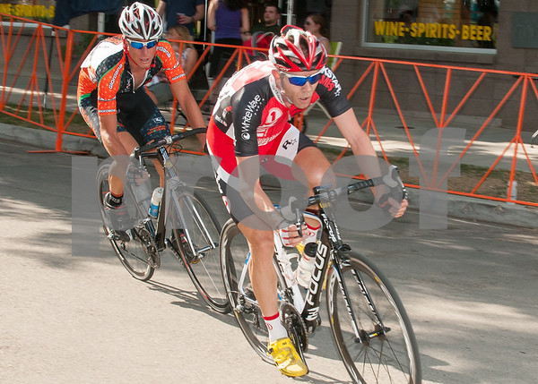 BOULDER_ORTHOPEDICS_CRIT-6718