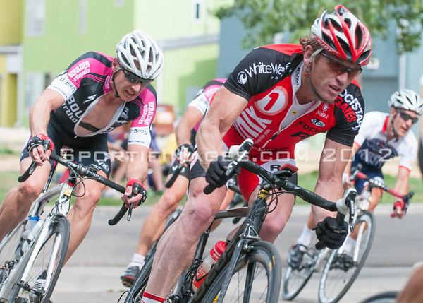 BOULDER_ORTHOPEDICS_CRIT-6535