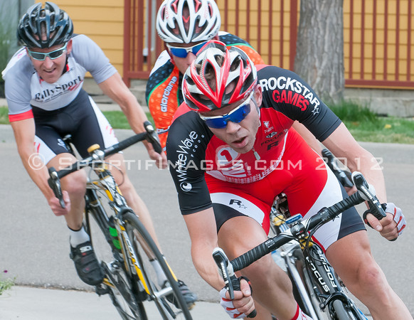 BOULDER_ORTHOPEDICS_CRIT-6594
