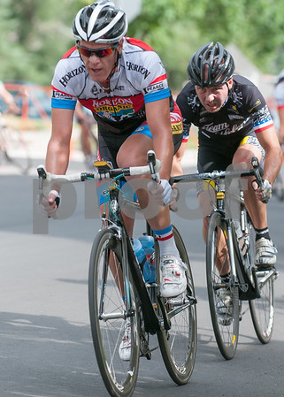 BOULDER_ORTHOPEDICS_CRIT-6495