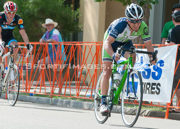 BOULDER_ORTHOPEDICS_CRIT-6714