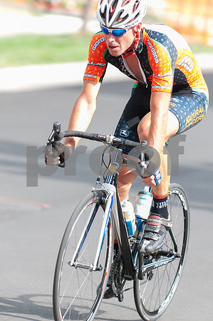 BOULDER_ORTHOPEDICS_CRIT-6488