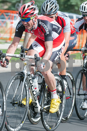 BOULDER_ORTHOPEDICS_CRIT-6490