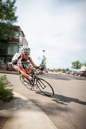 BOULDER_ORTHOPEDICS_CRIT-5486