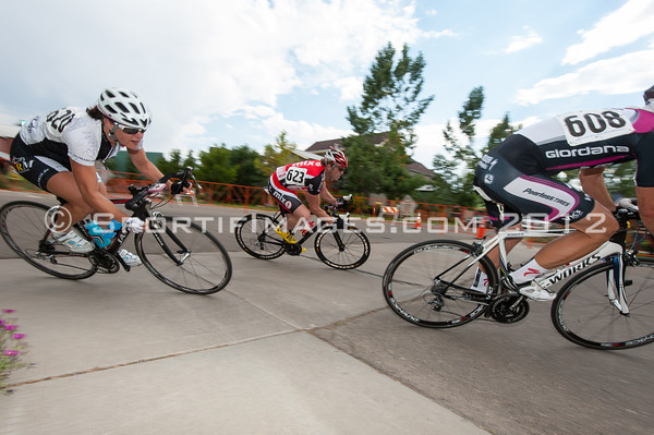 BOULDER_ORTHOPEDICS_CRIT-5445