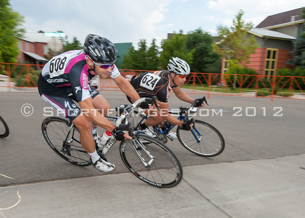 BOULDER_ORTHOPEDICS_CRIT-5438