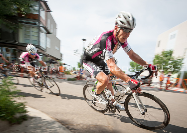 BOULDER_ORTHOPEDICS_CRIT-5488