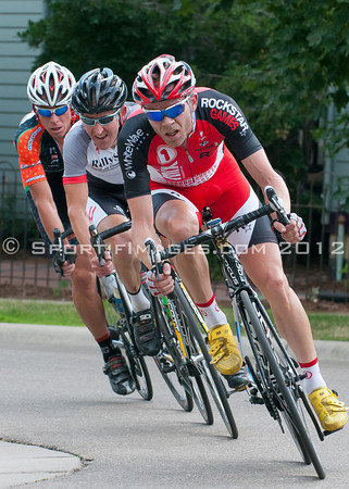 BOULDER_ORTHOPEDICS_CRIT-6661