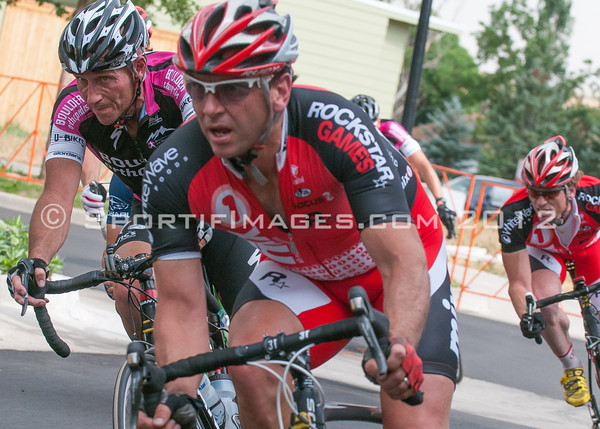 BOULDER_ORTHOPEDICS_CRIT-6486