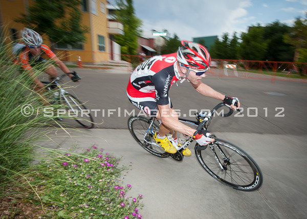 BOULDER_ORTHOPEDICS_CRIT-5440