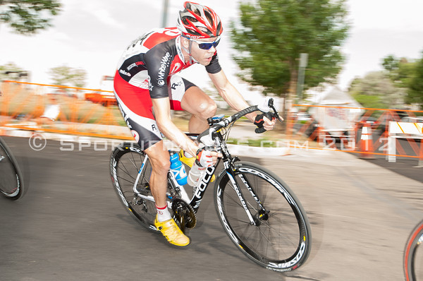 BOULDER_ORTHOPEDICS_CRIT-5408
