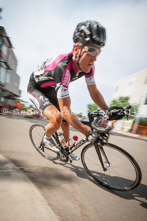 BOULDER_ORTHOPEDICS_CRIT-5485