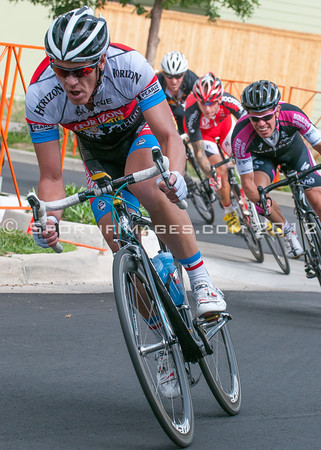 BOULDER_ORTHOPEDICS_CRIT-6480