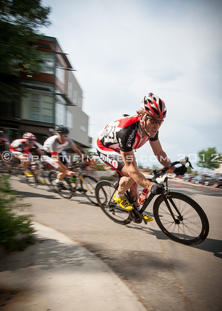 BOULDER_ORTHOPEDICS_CRIT-5487
