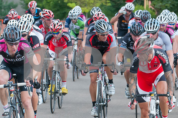 BOULDER_ORTHOPEDICS_CRIT-6630