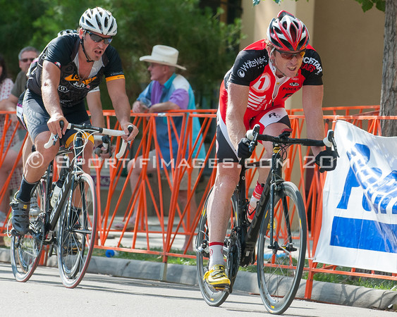 BOULDER_ORTHOPEDICS_CRIT-6711