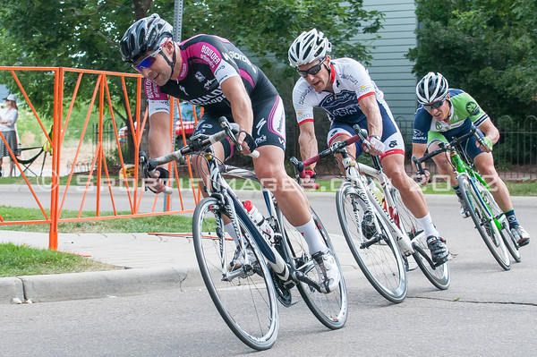 BOULDER_ORTHOPEDICS_CRIT-6680