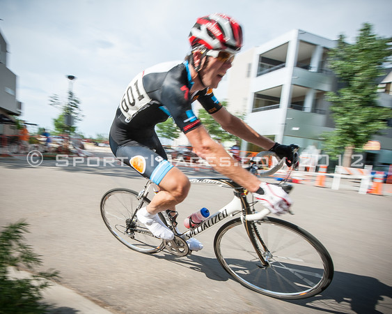 BOULDER_ORTHOPEDICS_CRIT-5504