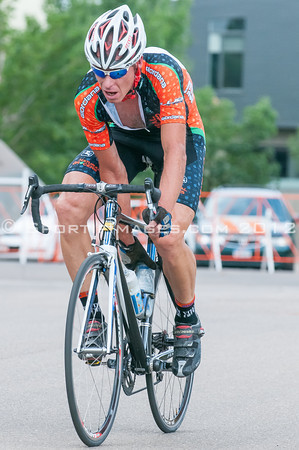 BOULDER_ORTHOPEDICS_CRIT-6625