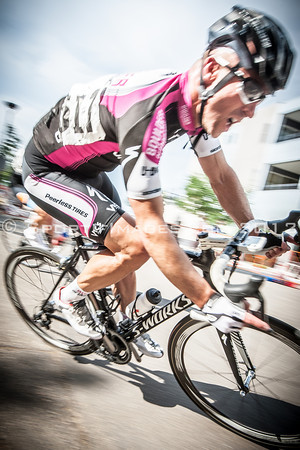 BOULDER_ORTHOPEDICS_CRIT-5495
