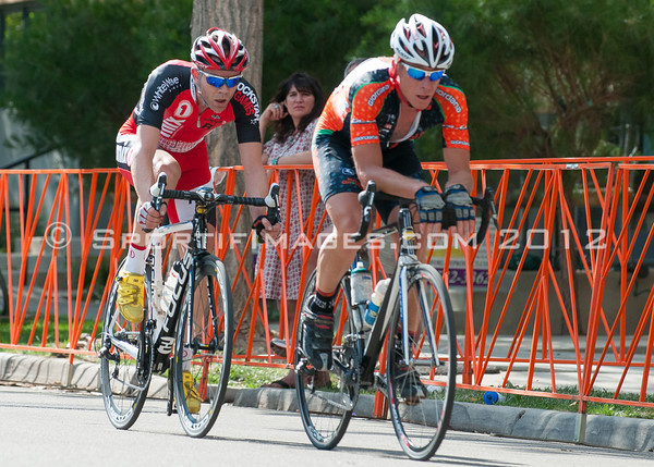 BOULDER_ORTHOPEDICS_CRIT-6717