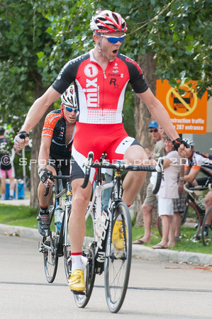 BOULDER_ORTHOPEDICS_CRIT-6733